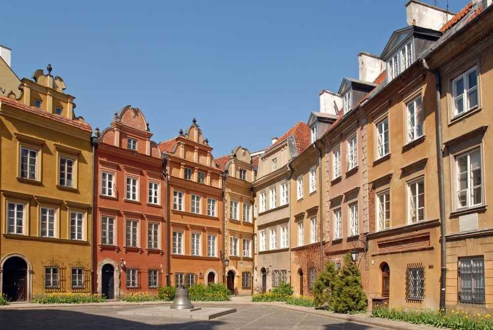 Zarządzanie nieruchomością w Ełku