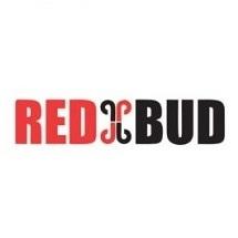 Red-Bud Białystok, Ełk