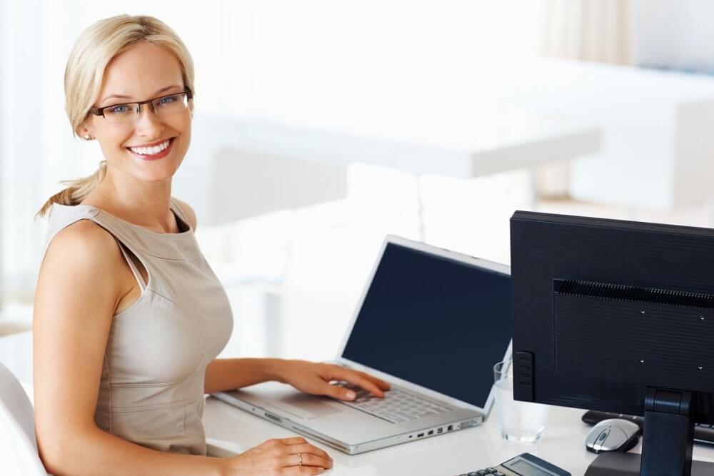 zarządzanie wspólnotą mieszkaniową przez internet